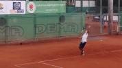 100 деца участват в квалификациите на Държавното лично първенство до 12 г. в София