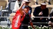 Симона Халеп решава за US Open до седмица