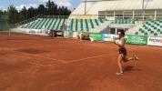 Завършиха квалификациите на Държавното лично първенство до 16 г. в Хасково