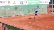 Завършиха квалификациите на Държавното лично първенство до 12 г. в София