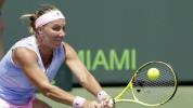 Шампионката от 2004г. няма да играе на US Open