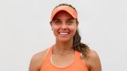 Виктория Томова: Дори 8 теста за 8 дни не успяха да убедят италианците, че съм здрава