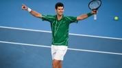 Джокович ще играе и на двойки на Western & Southern Open
