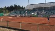 Известни са най-добрите четири на Държавното първенство до 16 г. в Хасково