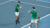 В Австралия работят за второ издание на ATP Cup