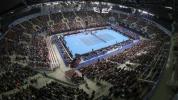 Португалски журналист: Sofia Open ще бъде през ноември