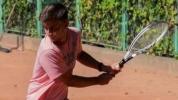 Драгомир Драганов ще спори да титлата на турнир от ITF в Румъния