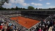 Разкриха имената на четирима заразени тенисисти преди Ролан Гарос