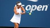 Виктория Томова прогресира с три места в ранглистата