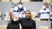 Серина очаква дълъг мач срещу Пиронкова