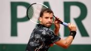Гледайте онлайн тук: Григор Димитров срещу Барер