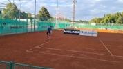 Втори успех за Динко Динев на турнира в Пловдив