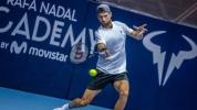 Григор Димитров срещу Циципас във втория кръг във Виена
