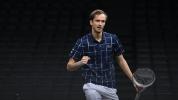 Медведев: Това е една от най-големите победи в кариерата ми