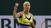 Кузнецова мисли за живота след тениса