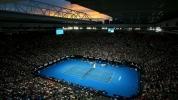 Отлагат старта на Australian Open