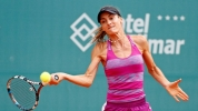 Успех за Евтимова на старта в Тунис, Вангелова отпадна
