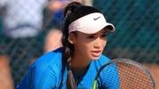 Ани Вангелова е на полуфинал на двойки в Турция