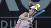 Пиронкова ще участва в квалификациите на един от двата турнира в Мелбърн