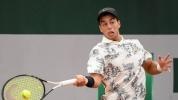 Адриан Андреев се класира за финала в Анталия