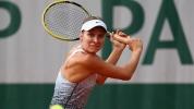 Каратанчева със смела прогноза преди Australian Open