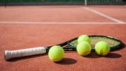 България ще бъде домакин на пет международни турнира за мъже и жени