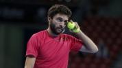 Симон ще си почива от тениса, не бил добре психически