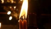 Скръбна вест! Почина Савко Кузманов
