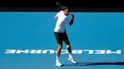 Сериозен тест за Федерер при завръщането му на корта