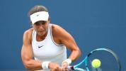 Томова за първи път е на четвъртфинал на WTA турнир