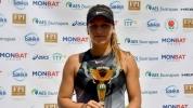 Топалова спечели българското дерби в Анталия