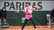 Азаренка няма да играе в Щутгарт заради ваксинация