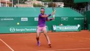 Програма за четвъртфиналите в Монте Карло