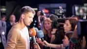 Григор Димитров ще бъде сред поставените в Барселона