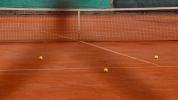 Хасково приема международен турнир