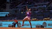 Надал достигна четвъртфиналите в Мадрид за 15-ти път