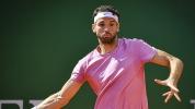 Григор Димитров започва срещу квалификант в Рим