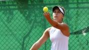 Гергана Топалова ще спори за трофея в Кайро
