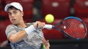 Адриан Андреев загуби финала в Анталия