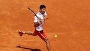 Джокович срещу Надал на финала в Рим