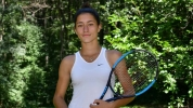 Шаламанова и Спасова се класираха за втория кръг в Турция