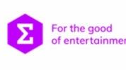 Rivals United: bwin представя мащабна европейска кампания за ЕВРО 2020
