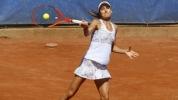 Евтимова победи Шаламанова на турнир в Турция