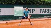 Пьотр Нестеров е на полуфинал на двойки на Ролан Гарос
