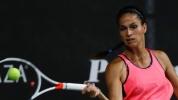 Шиникова с победа на старта на квалификациите на Уимбълдън