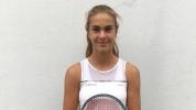 Йоана Константинова се класира на четвъртфинал на турнир от ITF в Германия