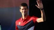 Джокович прегази Нишикори на път за полуфиналите