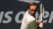 Медведев отне мечтата на Новак Джокович