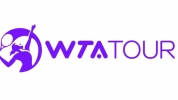 WTA премести финалите в Мексико