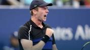 Четвъртфиналист от US Open 2021 ще играе квалификации на Sofia Open